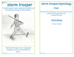 Flashcard-Stormtrooper.pdf