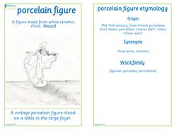 Flashcard-porcelain-figure.pdf