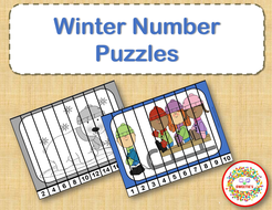 Winter-Number-Puzzles.pdf