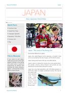 Around-The-World_Japan.pdf