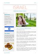 Around-The-World_Israel_2.pdf