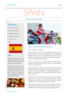 Around-The-World_Spain_Extended.pdf