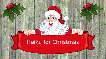 Christmas-Haiku.pptx