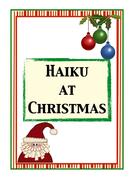 Christmas-Haiku-TN's.pdf