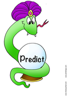 VIPERS_predict-colour-with-word-and-credit.jpg
