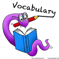 VIPERS_vocab-colour-with-word-and-credit.jpg