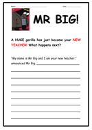 MR-BIG.pdf