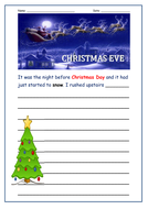 Christmas-Eve.pdf
