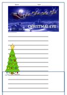 Christmas-Eve.docx
