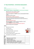 Small-Basic-Christmas-Task.docx