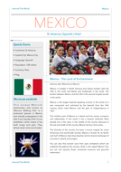 Around-The-World---Mexico.pdf