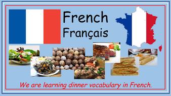 French-presentation-Dinner.pptx