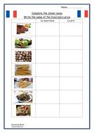 Menu-worksheet.pdf