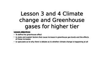 climate-change-and-greenhouse-gases.pptx