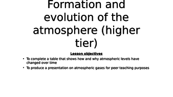 formation-and-evolution-of-the-atmosphere--L1.pptx