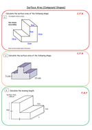 Surface-Area-WS-2---Compound-Shapes.docx