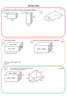 Surface-Area-WS-1.docx
