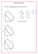 Surface_Area_of_a_Triangular_Prism-1--1.docx