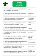 preview-images-pub-style-christmas-quiz-13.pdf