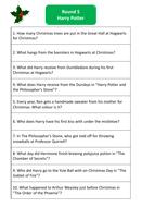preview-images-pub-style-christmas-quiz-4.pdf