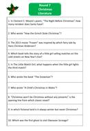 preview-images-pub-style-christmas-quiz-6.pdf