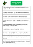 preview-images-pub-style-christmas-quiz-1.pdf