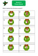 preview-images-pub-style-christmas-quiz-15.pdf