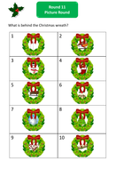 preview-images-pub-style-christmas-quiz-10.pdf