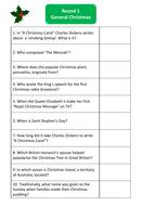 preview-images-pub-style-christmas-quiz-14.pdf