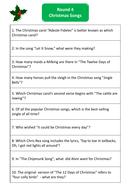 preview-images-pub-style-christmas-quiz-3.pdf