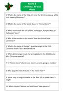 preview-images-pub-style-christmas-quiz-2.pdf