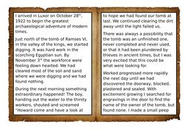 Howard-Carter-Letter-diary.docx