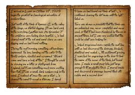 Howard-Carter-Letter-diary.pdf