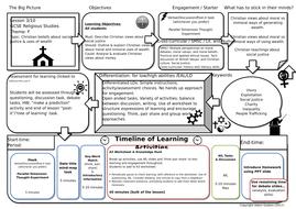 L3---Lesson-Plan---F.docx