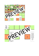 Personal-Hygiene-and-Safety-game-preview-doc.pdf