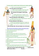 I-can-use-a-myth-to-identify-typical-features-and-to-answer-questions-ext.pdf