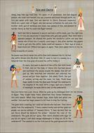 Isis-and-Osiris-papyrus-version-new.pdf