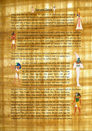 Isis-and-Osiris-papyrus-version-new.docx