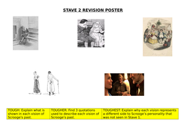 STAVE-2-REVISION-POSTER-DR.docx