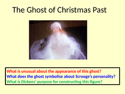 Ghost-of-Christmas-Past-Lesson-2.pptx