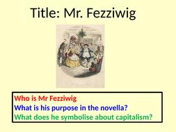 fezziwig-lesson.pptx