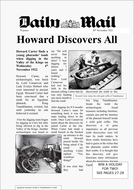 howard-carter-newspaper.docx