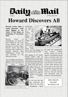 howard-carter-newspaper.pdf