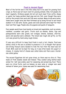 Food-in-Ancient-Egypt-With-Sentence-Starters.pdf