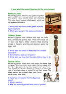 I-know-what-the-ancient-Egyptians-did-for-entertainment-ext.docx