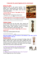 I-know-what-the-ancient-Egyptians-did-for-entertainment-suppt.pdf