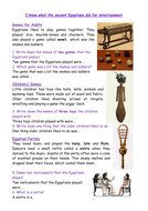I-know-what-the-ancient-Egyptians-did-for-entertainment-core.pdf