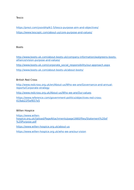 Worksheets-for-tasks.docx