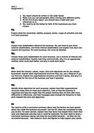 Assignment-One-Helpsheet.docx