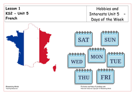 Lesson-plan---days-of-the-week.docx
